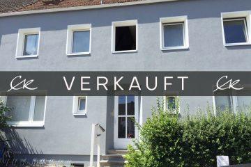 Hier können Sie Anlegen! Mehrfamilienhaus mit 6 Einheiten  in Bremen zu verkaufen, 28237 Bremen, Mehrfamilienhaus