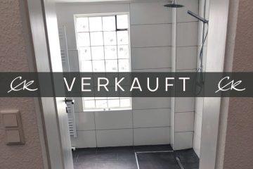 Eigentumswohnung im beliebten Stadtteil Hastedt, 28207 Bremen, Erdgeschosswohnung