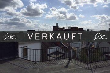 Diese Investition lohnt sich! Immobilie in Findorff zu verkaufen!, 28215 Bremen / Findorff, Zweifamilienhaus